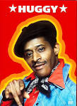 Ultimate 16: Lite FM Rock 70s