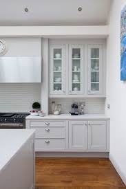 kitchen collection 2013. Interesting Kitchen This City Residence Features A New England Kitchen Design Creating  Homely Space For The Intended Collection 2013 D