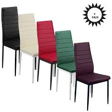 ebay uk faux leather dining chairs. get free high quality hd wallpapers ebay uk faux leather dining chairs