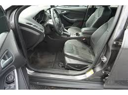 2016 ford fusion car seat covers 2016 ford focus titanium newnan ga sharpsburg senoia peachtree