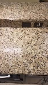 Butterfly Beige Granite beige butterfly granite kitchen reflections granite & marble 6429 by guidejewelry.us