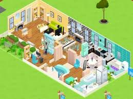 Small Picture Dream Home Design Game Home Design