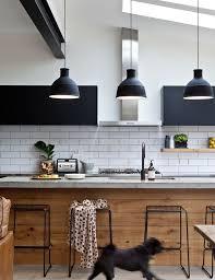 industrial kitchen lighting. Black Kitchen Lighting. Lighting C Industrial L