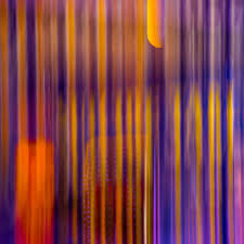 <b>Abstract</b> 92 - <b>Framed HD</b> Metal <b>Print</b> Photography by MAZ ...