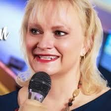 Pamela Gail Johnson (@the_real_pamela) | Twitter