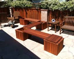 California Hot Spas  Redwood Planters  Patio FurnitureCalifornia Outdoor Furniture
