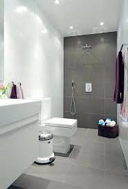 modern half bathroom ideas. modern half bath ideas full size of ll bathroom reference with beautiful remodels