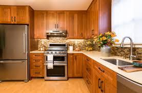 Eco Friendly Kitchen Cabinets A Beautiful Eco Friendly Kitchen Via Capitale Blog