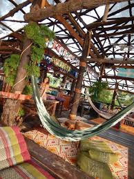 The Coast Resort Koh Phangan Ban Tai Thailand  Little TreehouseTreehouse Koh Phangan