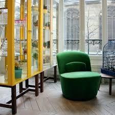 emerald green furniture. Emerald Green Furniture Modern Ideas Adding Color To Your Interior Design And Decor