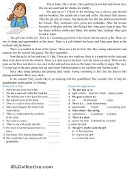 Best 25+ Reading worksheets ideas on Pinterest | Worksheets for ...
