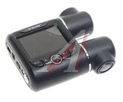 VR770 <b>Видеорегистратор INCAR</b> - <b>VR-770</b> INCAR VR-770