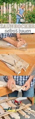 Die Besten 25 Gartentor Holz Selber Bauen Ideen Auf Pinterest Hier Sehene Sie Eine Von Vielen Moglichkeiten Wenn Sie Einen Holzzaun Selber Bauen Mochten