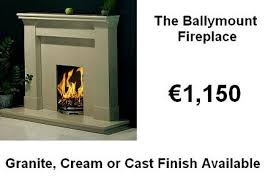 so dont hesitate any longer and give us a call to get one of our fireeplace experts to give you a e for the exact fireplace that you have your hearth