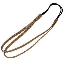 Luxus Haarband Haarschmuck Haargummi Stirnband Haarband Kopfband