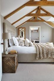 Modern Country Bedrooms The 25 Best Modern Country Bedrooms Trending Ideas On Pinterest