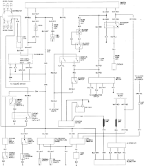 wiring diagrams electrical diagram basic entrancing in house house wiring diagram pdf at House Wiring Connection Diagram