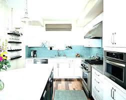 glass backsplash tile blue glass kitchen gray and blue tile white kitchen cabinet glass metal tile blue glass kitchen tiles red glass tile backsplash
