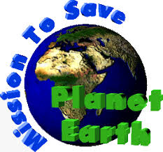 save mother earth essay population essay does mother earth have the capacity to sustain essay who s my neighbor