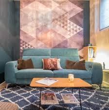 Juliette HERBERT Interior Design