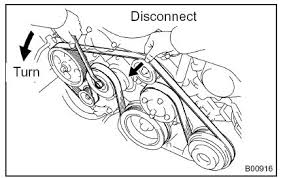 solved firing order diagram 1998 lexus gs400 fixya f1655a4 jpg