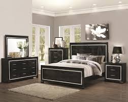 Mirrored Bedroom Cabinets Bedroom Mirror Bedroom Set Furniture Also Satisfying Black