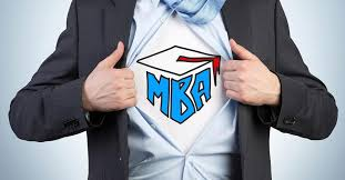 what the self employed can do  an mba   what the selfemployed can do an mba