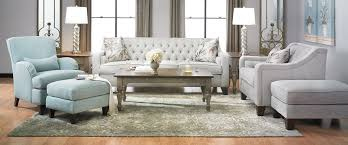Living rooms with brown furniture Interior Design Living Room Furniture Haynes Furniture Living Room Furniture Haynes Furniture