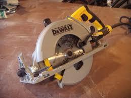 dewalt skil saw. dewalt dws535 worm drive circular saw - review. dewalt_wormdrive.jpg dewalt skil