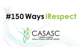 Sexual assault support centre