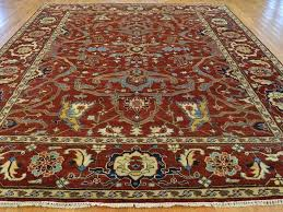 boston rug s area rugs cleaning oriental rugs new traditional hand tufted area rug antique black boston rug