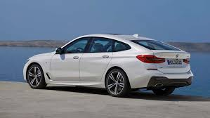 2018 bmw 640i. unique 640i u201cthe bmw 6 series gran turismo offers a unique combination of luxurious  interior comfort and flexible practicality packaged within truly elegant design and 2018 bmw 640i