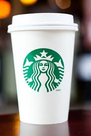 These drinks are both made from water that is 200 degrees fahrenheit. 19 Starbucks Secret Menu Drinks You Ll Fall In Love With