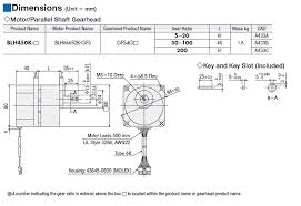 blhk list of product speed control motors product control circuit