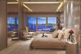 master bedroom ideas with fireplace. Luxury Master Bedrooms With Fireplaces Creative Maxx Ideas Srau Home Suite Fireplace Interior Bedroom M