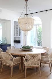 dining room table lighting ideas. Dining Room Lighting Farmhouse Table Ideas Vintage F