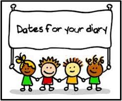 Image result for diary dates images