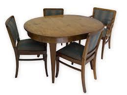 Tisch Mit 4 Stühlen   Haus Ideen