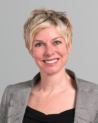 patient experience empathy innovation summit 2016 speakers kim bischel dunn is the heart failure specialty care coordinator in the heart and vascular institute at the cleveland clinic she provides care coordination