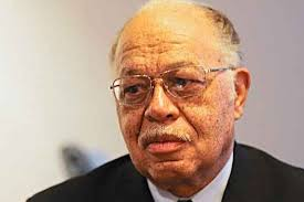 Image result for kermit gosnell