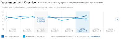 Chart Js Custom Spangaps Stack Overflow