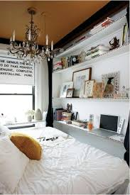 12 bedroom storage ideas to optimize