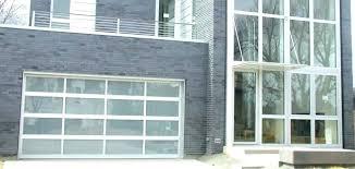 glass garage doors s man door in garage door troy garage door with man door glass garage doors