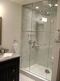 frameless glass shower doors images specialty glass custom glass shower doors frameless glass shower enclosure images