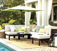 ikea patio cushions beautiful patio cushions for medium ikea outdoor cushions australia ikea patio cushions