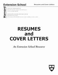14 Beautiful Photos Of Harvard Business School Resume Format