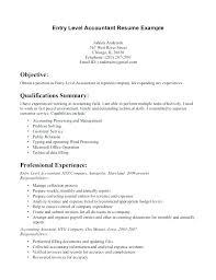 Cover Letter Example 2014 Bookkeeper Resume Sample Bookkeeper Resume