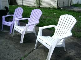 stackable plastic outdoor chairs large size of outdoor plastic lawn chairs white plastic patio table outdoor stackable plastic outdoor chairs