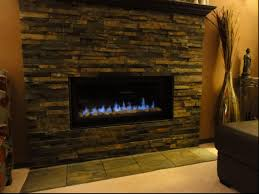 veneer fireplace surround fireplace ideas