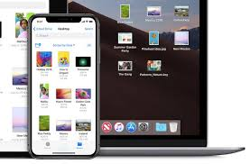 Unable To Sync Iphone Or Ipad With Macos Catalina Check